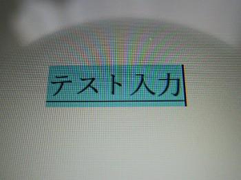 pic10.jpg
